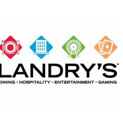 Landry's Restaurant Chain Discovers POS Malware Infection