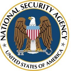 NSA Issues Cybersecurity Advisory on Critical Flaw Affecting Windows 10 and Windows Server