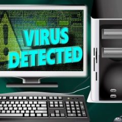 30,000 Patients Impacted by Fondren Orthopedic Group Malware Attack