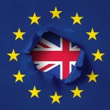 Brexit Transition Period & GDPR Lead to ICO Warning