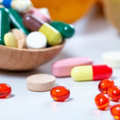 Partially Completed Prescriptions of Schedule II Drugs Must in Tracked: HHS