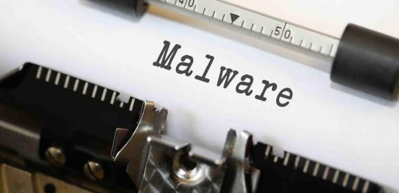 Physician Network Affiliated with Boston Children's Hospital Impacted by Malware Attack