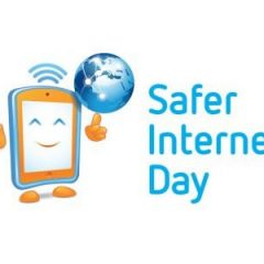 Threat from Phishing Highlighted on Safer Internet Day