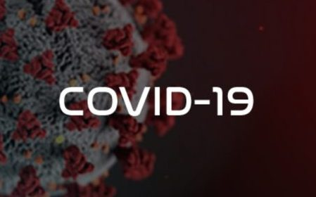 COVID19 Pandemic Leads to Massive Increase in WHO Cyberattacks