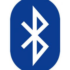 More than 480 Bluetooth Devices Affected by SweynTooth Vulnerabilities