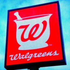 Vulnerability in Walgreens Mobile App Secure Messaging Feature Made PHI Accessible