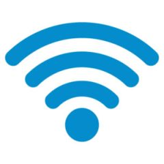 More Than 1 Billion Devices Affected by Kr00k Wi-Fi Encryption Vulnerability