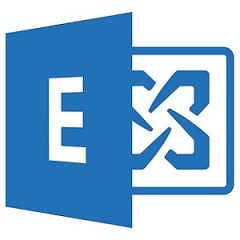 Microsoft Exchange RCE Vulnerability Being Actively Exploited in the Wild