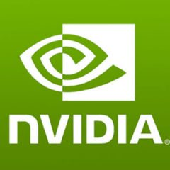 High Severity Flaw Patched in NVIDIA GPU Display Driver
