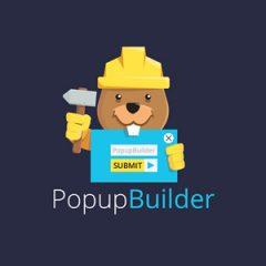 100,000 Websites Impacted by WordPress Popup Builder Plugin Vulnerabilities