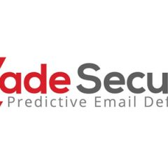 Vade Secure Adds Auto-Remediate Feature to its Office 365 Email Security Solution