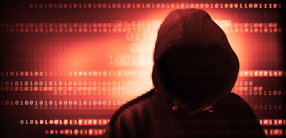 INTERPOL Report Shows Major Increase in Cyberattacks During the COVID-19 Pandemic