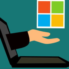 Three Actively Exploited Flaws Patched by Microsoft