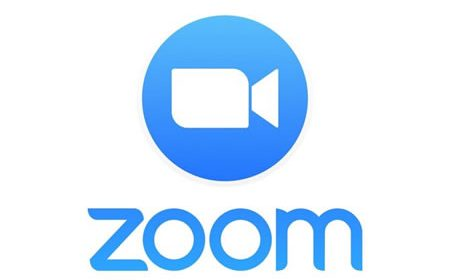Zoom Security Concerns Mount as New Flaws Identified