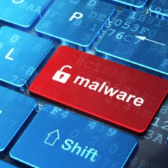 Updated Valek Malware Used in Targeted Attacks on U.S and German Enterprises