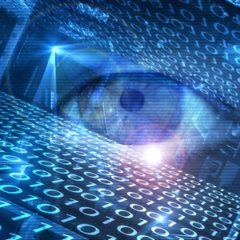 REvil Ransomware Gang Observed Scanning Compromised Networks for PoS Software