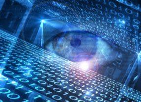 Turla Hacking Group Tweaks ComRAT Malware to Steal Antivirus Logs and Communicate via Gmail