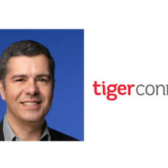TigerConnect Appoints First Chief Technology Officer
