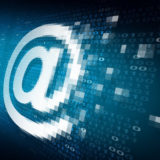 Outbound Email Volume Grows During Pandemic, Increasing the Risk of an Email Data Breach