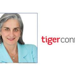 TigerConnect Appoints Sarah Shillington as SVP of Client Success