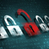 Name:Wreck DNS Vulnerabilities Affect More than 100 Million IoT Devices