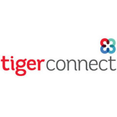 TigerConnect Now Integrates with QGenda