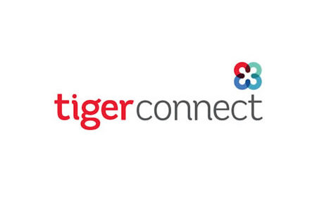 TigerConnect Launches New Telehealth Features for TigerTouch Platform to Support COVID-19 Response