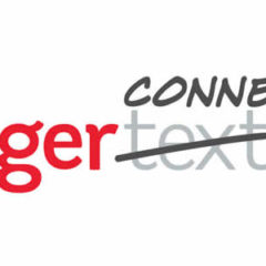 TigerText Rebrands as TigerConnect