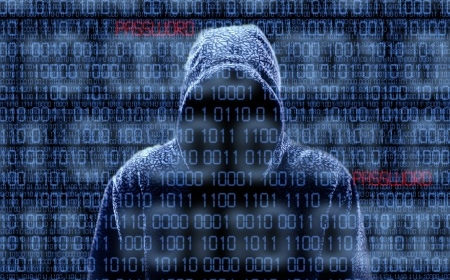 Top 25 Vulnerabilities Exploited by Chinese State Sponsored Hackers