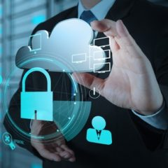 Cloud and Medical Device Security are the Top Challenges for Healthcare IT Teams