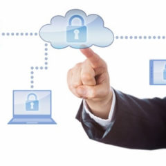 2020 Will See Many Businesses Switch to App-Centric Cloud Governance