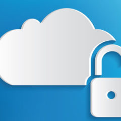 96% of Companies are Concerned About Public Cloud Security