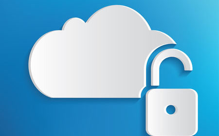 Webinar 07/07: A Practitioner's Guide to Cloud Security and Compliance Processes