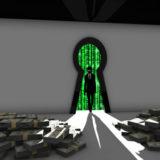 TrickBot Trojan Operators Delivering New BazarBackdoor Malware via Phishing Campaign