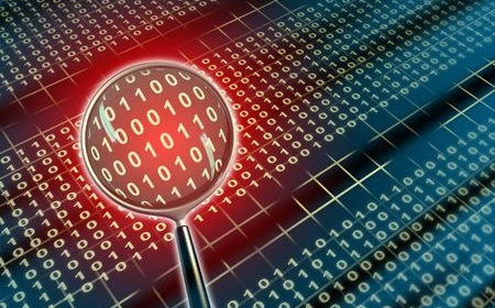 Microsoft Research Develops Undetectable Malware Scanner for Virtual Machines