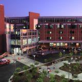 Another Phishing Attack Impacts University of Utah Health
