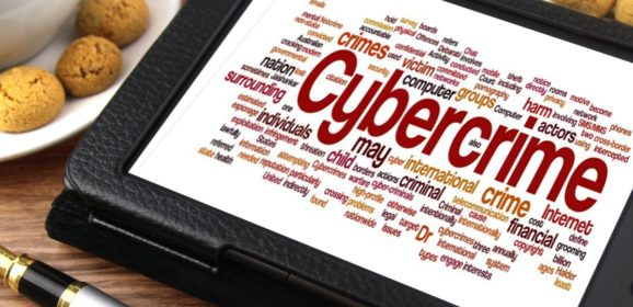 Cybercriminal Apprehended & Charged for 2014 UPMC Cyberattack