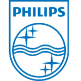 Philips Ultrasound Systems Vulnerability Discovered