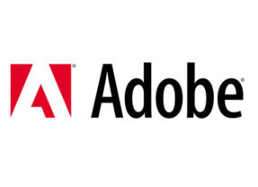 Adobe Patches 12 Critical Flaws in Experience Manager, InDesign, and Framemaker