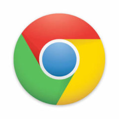 Massive Global Surveillance Campaign Used Rogue Chrome Extensions to Steal Data