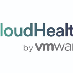CloudHealth Customers Benefit from New AWS Savings Plan Tools