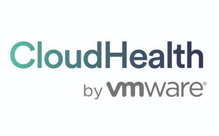 CloudHealth by VMware Now Hosting Online Group Demos