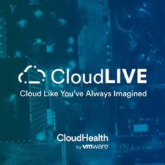 CloudLIVE Conference Highlights Strategies for Battling Multicloud Complexity
