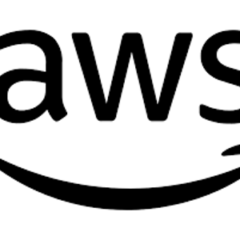 Does Amazon Web Services Comply with HIPAA?