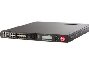 Critical Vulnerability in F5 Networks BIG-IP Devices Exploited in Real-World Attacks