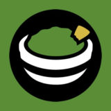 Critical Vulnerabilities Identified in Apache Guacamole Remote Access System