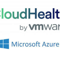 CloudHealth by VMware Now Available Through Azure Marketplace