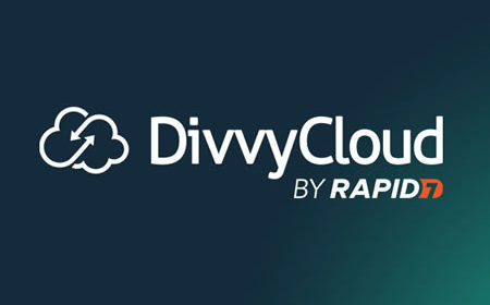 Rapid7 to Acquire Cloud Security and Governance Firm DivvyCloud
