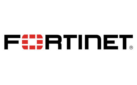 Fortinet Acquires Cloud Security Startup Opaq