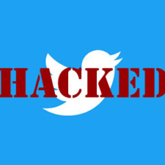 Twitter Confirms Admin Tool Hacked and Used in Massive Cryptocurrency Scam